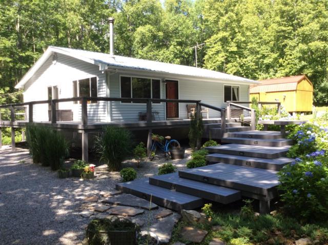 114 Maple Lane, Harriman, TN 37748 (#1085004) :: CENTURY 21 Legacy