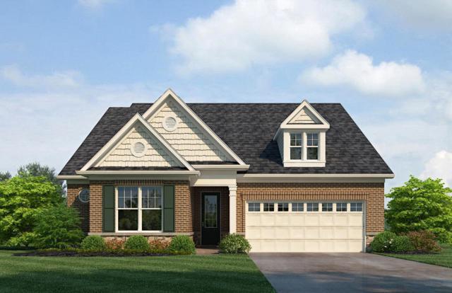 Lot 25 Loggerhead Lane, Knoxville, TN 37932 (#1085064) :: Catrina Foster Group