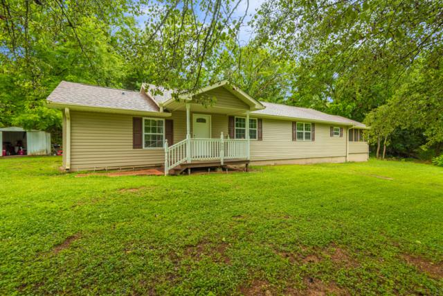 649 Johnson Rd, Kodak, TN 37764 (#1085074) :: The Terrell Team