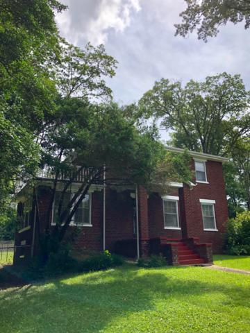 2326 N North Park Blvd, Knoxville, TN 37917 (#1085112) :: Shannon Foster Boline Group