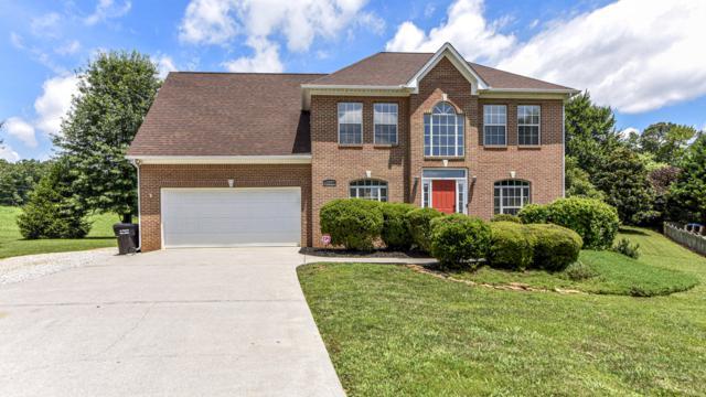 11000 Walnut Creek Lane, Knoxville, TN 37932 (#1085137) :: Catrina Foster Group