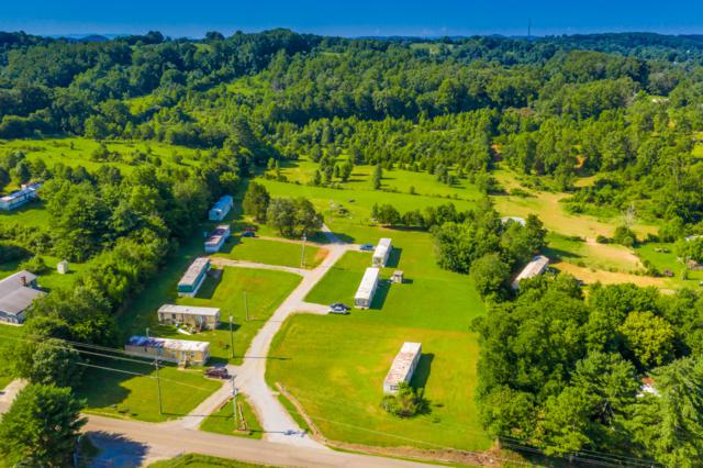 178 Red Pond Rd, Sweetwater, TN 37874 (#1085153) :: Realty Executives