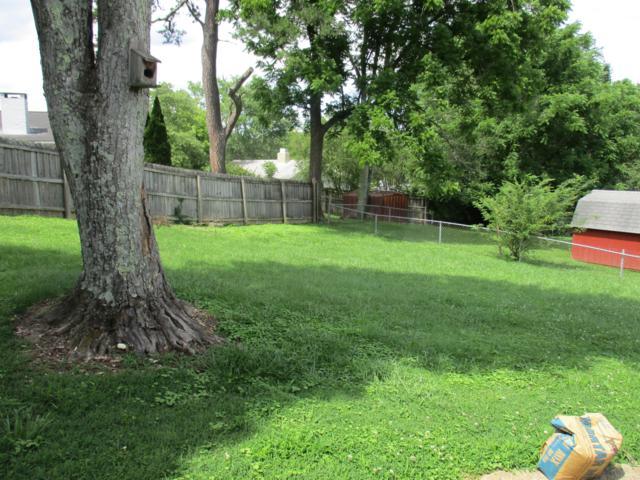 100 Porter Rd, Oak Ridge, TN 37830 (#1085182) :: CENTURY 21 Legacy