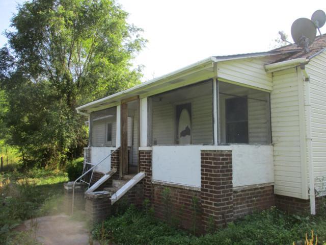 2107 Bob Irwin Road, Maryville, TN 37803 (#1085188) :: The Creel Group | Keller Williams Realty