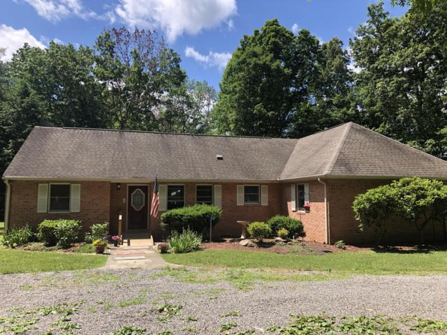 80 Bluebird Circle, Crossville, TN 38555 (#1085210) :: The Creel Group | Keller Williams Realty