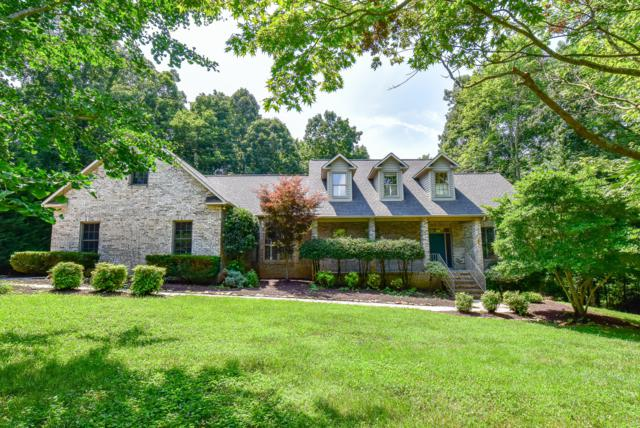 123 Westview Lane, Oak Ridge, TN 37830 (#1085213) :: CENTURY 21 Legacy