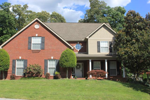 10242 Canton Place Lane, Knoxville, TN 37922 (#1085229) :: CENTURY 21 Legacy