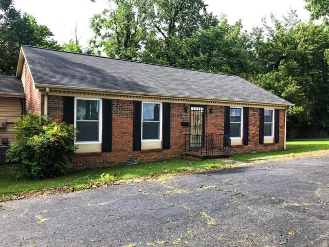 60 Hampton Square, Crossville, TN 38555 (#1085248) :: Shannon Foster Boline Group