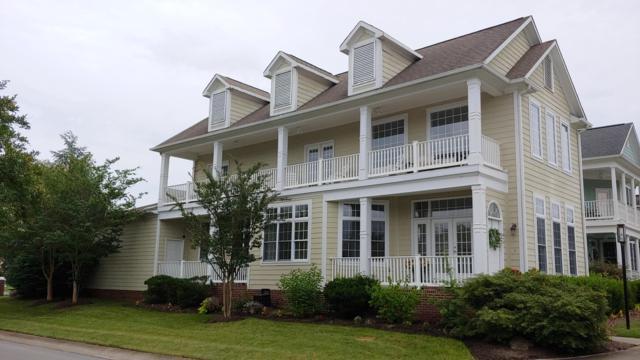 101 Liberty Court, Oak Ridge, TN 37830 (#1085291) :: CENTURY 21 Legacy