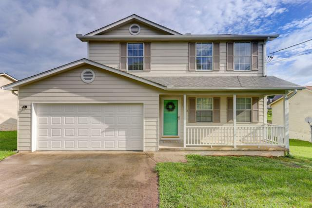 7541 Heumsdale Drive, Knoxville, TN 37924 (#1085317) :: CENTURY 21 Legacy