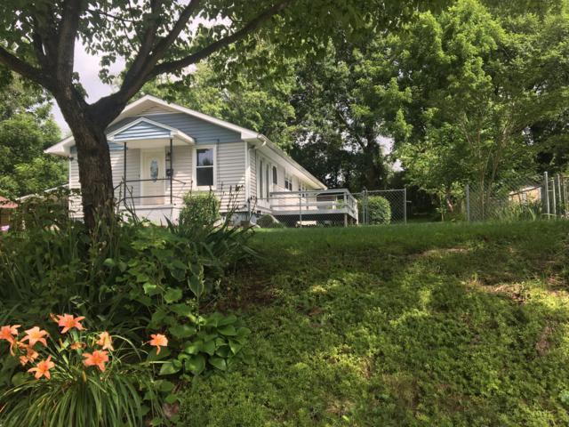 107 Pembroke Rd, Oak Ridge, TN 37830 (#1085334) :: CENTURY 21 Legacy