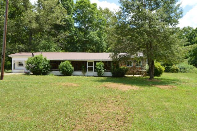 352 Will Wyatt Lane, Crossville, TN 38572 (#1085370) :: Billy Houston Group