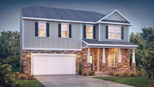 6146 Pembridge Rd, Knoxville, TN 37912 (#1085448) :: Shannon Foster Boline Group