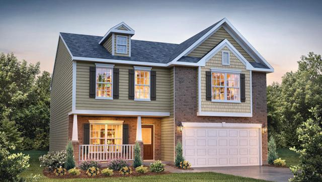 6162 Pembridge Rd, Knoxville, TN 37912 (#1085449) :: Shannon Foster Boline Group