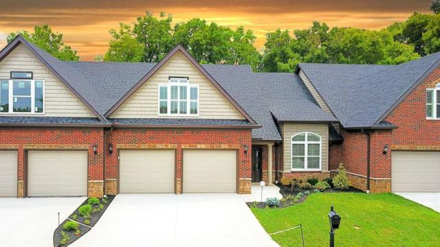 412 Chilton Drive, Maryville, TN 37803 (#1085529) :: SMOKY's Real Estate LLC