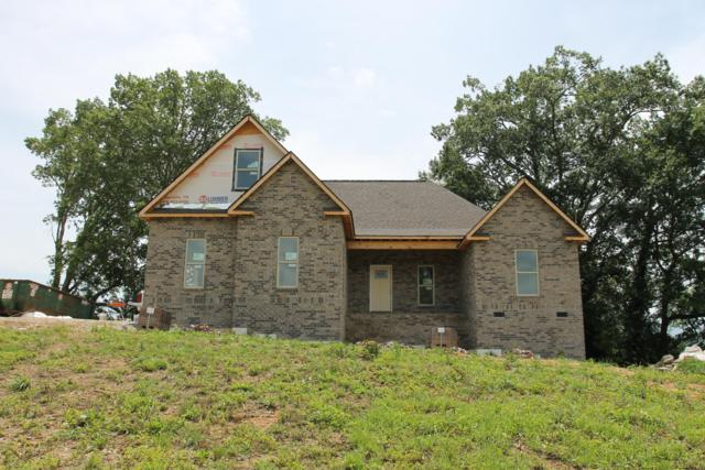 140 Mississippi Ave, Seymour, TN 37865 (#1085539) :: Shannon Foster Boline Group