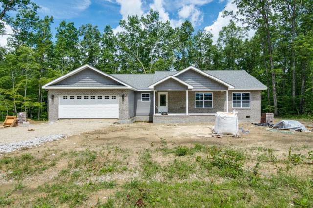 415 Blackfoot Drive, Crossville, TN 38572 (#1085559) :: Shannon Foster Boline Group