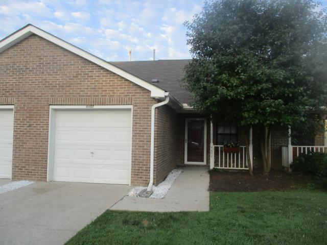 4607 Dewey Way, Knoxville, TN 37912 (#1085577) :: Shannon Foster Boline Group