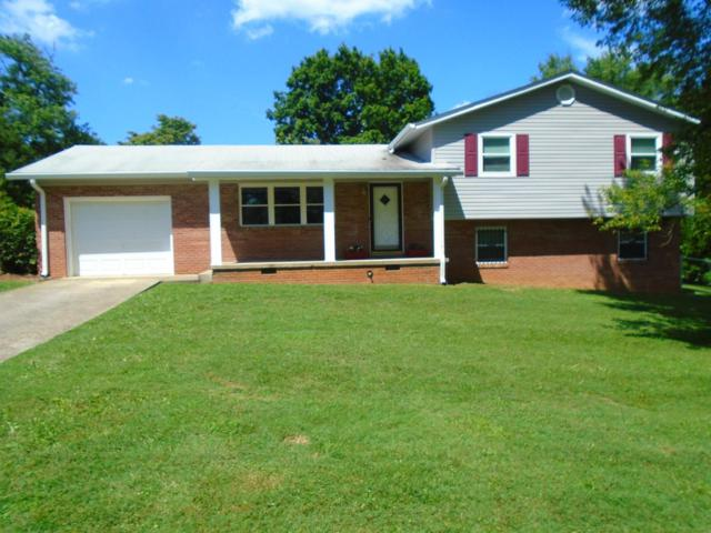 4321 Royalview Rd, Knoxville, TN 37921 (#1085680) :: Shannon Foster Boline Group