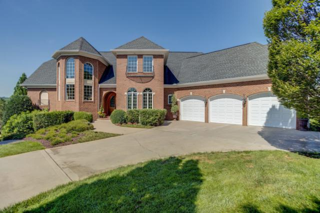 505 Conkinnon Drive, Lenoir City, TN 37772 (#1085964) :: Venture Real Estate Services, Inc.