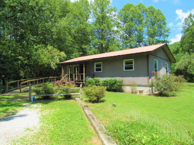 130 Frank Owens Rd, Lancing, TN 37770 (#1085997) :: The Creel Group | Keller Williams Realty