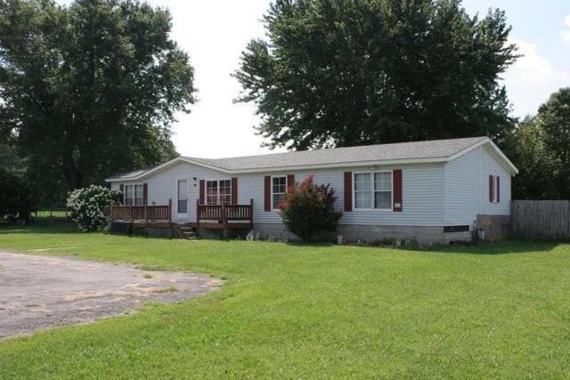 441 W Main St, Cookeville, TN 38506 (#1086101) :: Venture Real Estate Services, Inc.