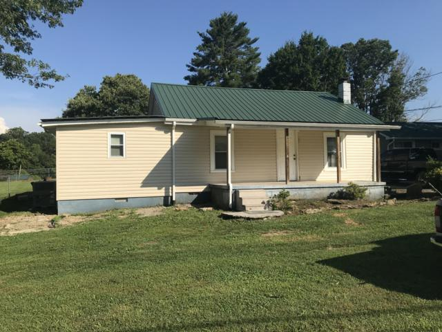 10635 Hines Valley Rd, Lenoir City, TN 37771 (#1086210) :: Shannon Foster Boline Group