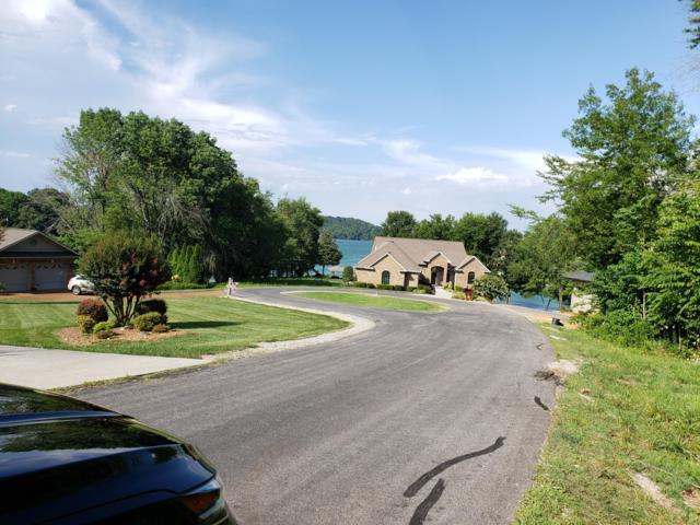 130 Noya Lane, Loudon, TN 37774 (#1086243) :: Realty Executives