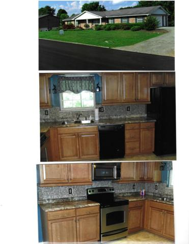 Address Not Published, Seymour, TN 37865 (#1086256) :: Shannon Foster Boline Group
