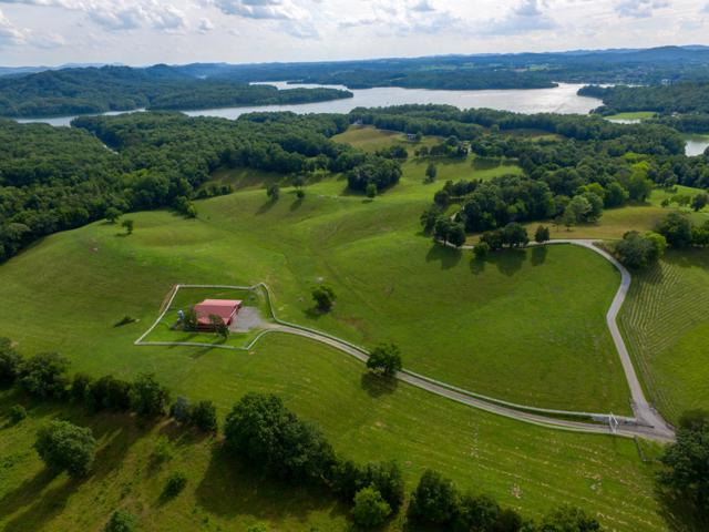 227 Millsaps Rd, Vonore, TN 37885 (#1086286) :: The Creel Group | Keller Williams Realty