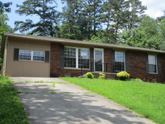 4213 Mascarene Rd, Knoxville, TN 37921 (#1086301) :: Shannon Foster Boline Group