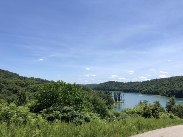 Lot #8 Cameron Loop, LaFollette, TN 37766 (#1086468) :: Shannon Foster Boline Group