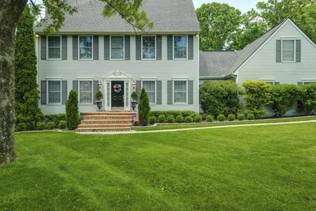 97 Sandpiper Loop, Crossville, TN 38555 (#1086567) :: Venture Real Estate Services, Inc.