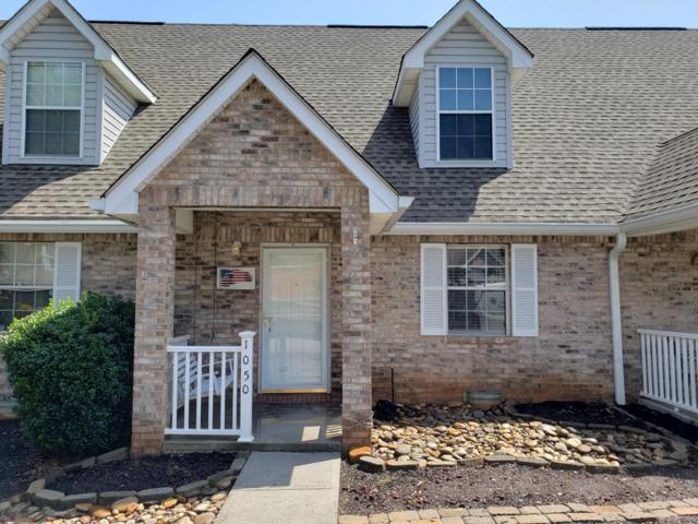 1050 Blinken St, Knoxville, TN 37932 (#1086578) :: Shannon Foster Boline Group