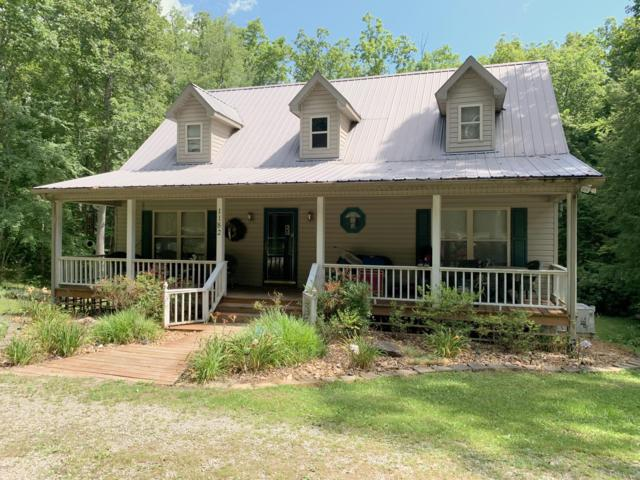 1182 Cherokee Way Way, Jamestown, TN 38556 (#1086594) :: The Creel Group | Keller Williams Realty