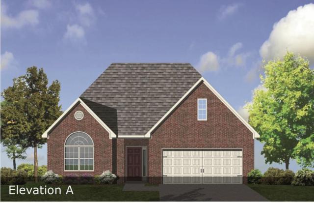923 Springwood Lane, Maryville, TN 37801 (#1086635) :: Shannon Foster Boline Group