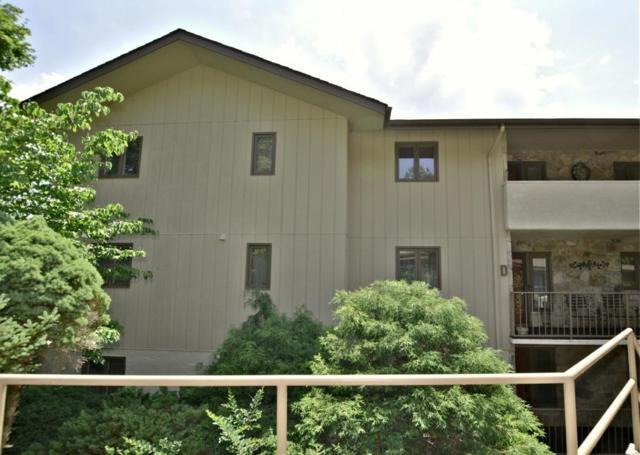 224 Woodland Rd 304-D, Gatlinburg, TN 37738 (#1086668) :: Shannon Foster Boline Group