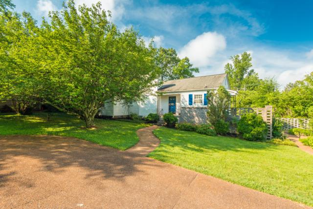 1501 Duncan Rd, Knoxville, TN 37919 (#1086765) :: Billy Houston Group