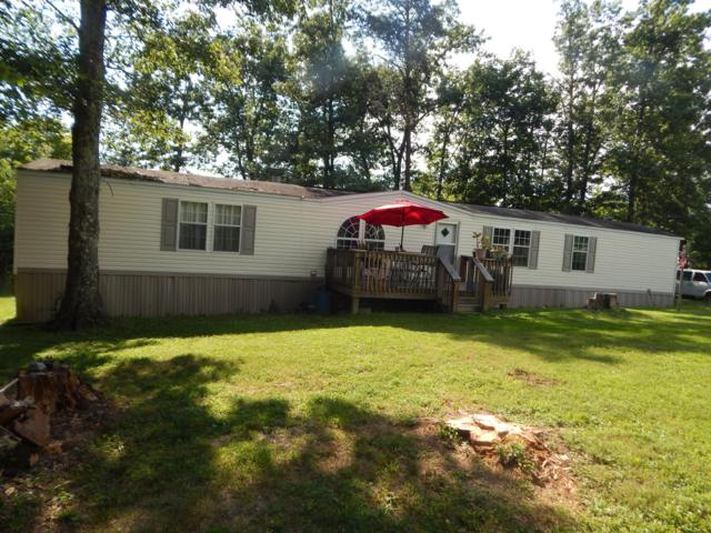 643 Claysville Rd, Crossville, TN 38571 (#1086807) :: Venture Real Estate Services, Inc.