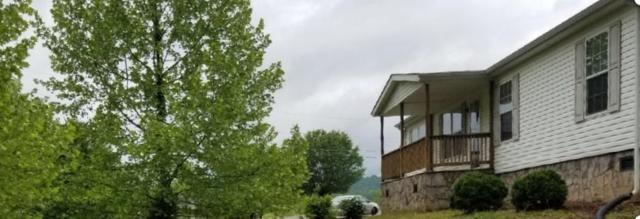 135 Waterlilly Lane, Maynardville, TN 37807 (#1086872) :: Venture Real Estate Services, Inc.