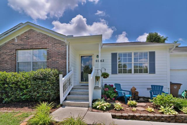 6042 Warrenpark Lane, Knoxville, TN 37912 (#1086885) :: Shannon Foster Boline Group