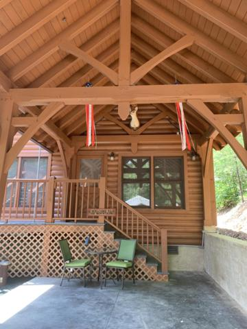 1315 Rocky Top Way, Townsend, TN 37882 (#1086895) :: Venture Real Estate Services, Inc.