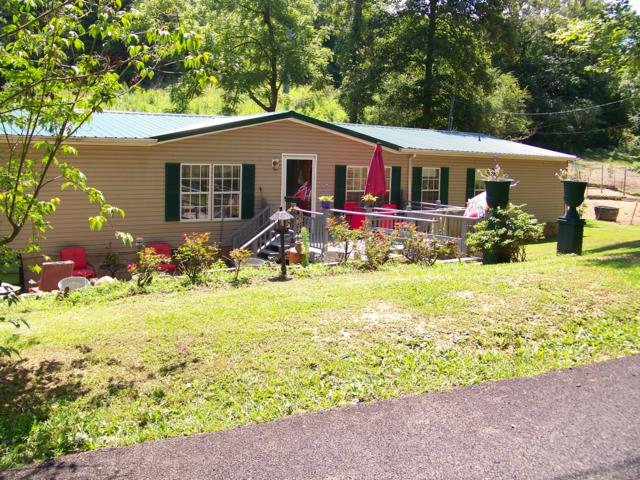 1450 S Clear Branch Rd, Loudon, TN 37774 (#1086991) :: Shannon Foster Boline Group