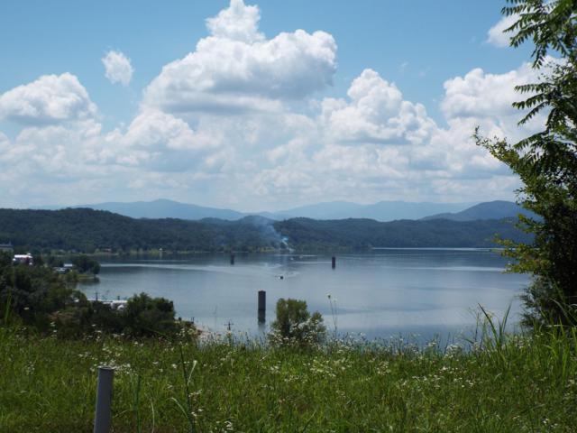 Highway 25E, Newport, TN 37821 (#1087014) :: The Creel Group | Keller Williams Realty