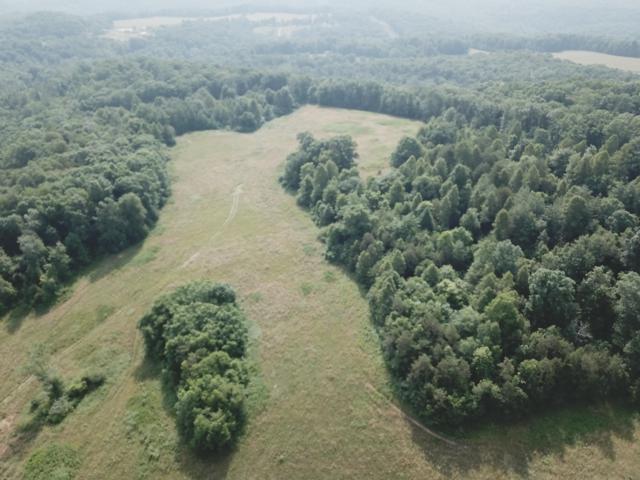 Sexton Loop Road, Oakdale, TN 37829 (#1087017) :: The Creel Group | Keller Williams Realty
