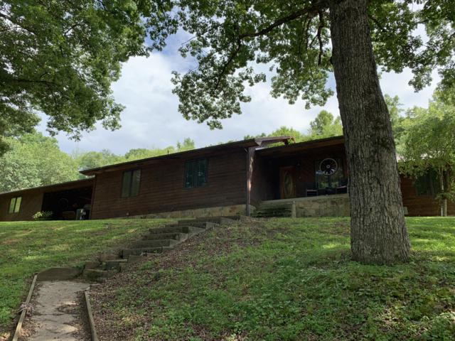 251 Colwyn Ave, Cumberland Gap, TN 37724 (#1087109) :: SMOKY's Real Estate LLC