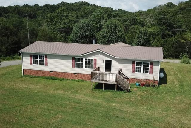 1502 Hollow Springs Rd Rd, White Pine, TN 37890 (#1087285) :: The Cook Team
