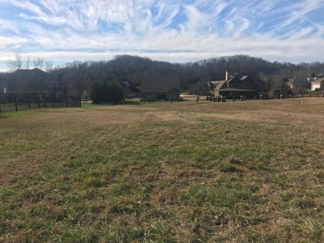 96 Rolling Links Blvd, Oak Ridge, TN 37830 (#1087296) :: Shannon Foster Boline Group