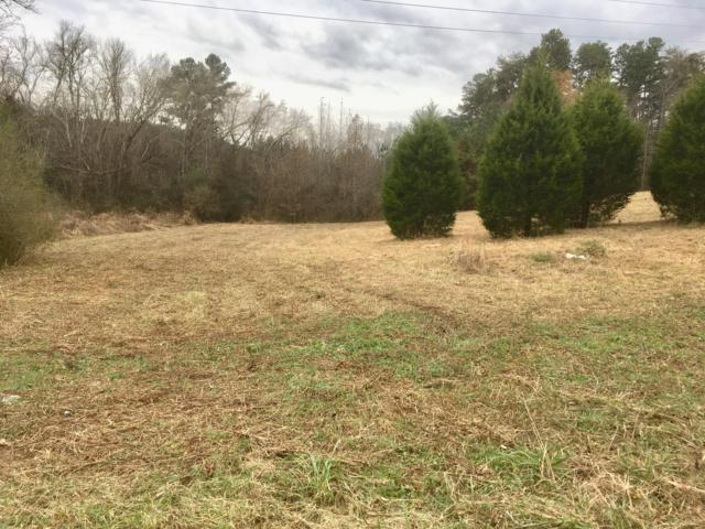 Peakland Rd, Decatur, TN 37322 (#1087309) :: The Creel Group | Keller Williams Realty