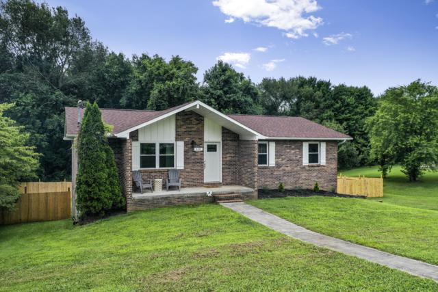 539 Valley View St, Seymour, TN 37865 (#1087343) :: Shannon Foster Boline Group
